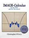 Image Calculus - IBM - Single User - Darcy