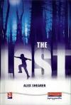 The Lost - Alex Shearer