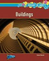 Buildings - Karen Hosack
