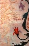 De trousse - Leo Pleysier