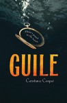 Guile - Constance Cooper