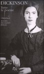 Tutte le poesie. Testo inglese a fronte - Emily Dickinson, Marisa Bulgheroni, Nadia Campana, Annalisa Cima
