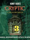 Henry Hook's Cryptic Crosswords, Volume 3 - Henry Hook