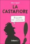 La Castafiore - Albert Algoud