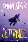 L'éternel - Joann Sfar