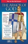 Armor of God - Rose Publishing
