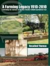 Farming Legacy 19202010 a - Rosalind Thomas
