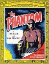 The Phantom: The Prisoner of the Himalayas - Lee Falk, Ray Moore