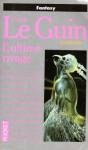 L'ultime rivage (Terremer, #3) - Ursula K. Le Guin