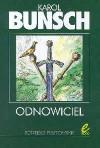 Odnowiciel - Karol Bunsch