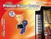 Premier Piano Course Performance 1a (Premier Piano Course) - Alfred Publishing Company