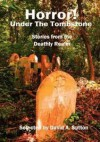 Horror! Under the Tombstone - Ramsey Campbell, David A. Riley, David A. Sutton