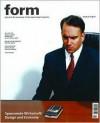 Spannende Wirtschaft: Design Economy - Princeton Architectural Press, Form Staff, Princeton Arch