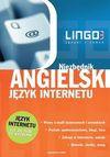 Angielski język internetu - Mitchel Masiejczyk Alisa, Szymczak Piotr