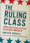 The Ruling Class - Angelo Codevilla