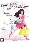 Eine Tüte voll Probleme [1] (Chick Lit Liebesroman): Volume 1 (Tütenbuch) - Laura Sommer