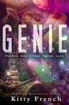 Genie - Kitty French