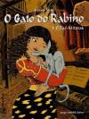 O Gato do Rabino, v.1: O Bar-Mitzvah - Joann Sfar, Brigitte Findakly, André Telles