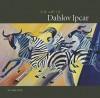 The Art of Dahlov Ipcar - Carl Little