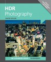 HDR Photography - David Taylor