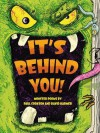 It's Behind You!: Monster Poems By - Paul Cookson