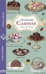 Easy Home Candy Making - The Enthusiast