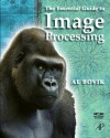 The Essential Guide to Image Processing - Alan Bovik