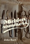 Middenrammers (Freehand Books) - John Bart