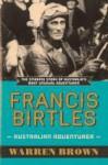 Francis Birtles - Warren Brown