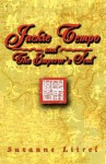 Jackie Tempo and the Emperor's Seal - Suzanne Litrel