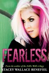 Fearless - Stacey Wallace Benefiel