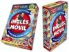 Ingles Movil/ Movil English (Ingles En 100 Dias) (Spanish Edition) - Aguilar