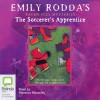 Raven Hill Mysteries #2: The Sorcerer's Apprentice - Emily Rodda, Rebecca Macauley