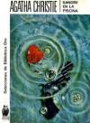 Sangre en la piscina - Agatha Christie