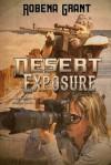Desert Exposure - Robena Grant