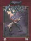 Bard's Gate - Shane Glodoski, Casey Christofferson, Clark Peterson