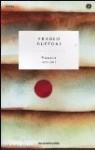 Poesie 1975-2012 - Franco Buffoni