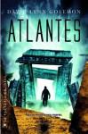 Atlantes (Best seller) (Spanish Edition) - David Lynn Golemon