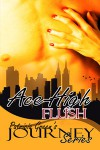 Ace-High Flush - Patricia Green