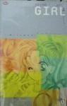 Seven Colors Girl, Vol. 1 - Yukino Miyawaki