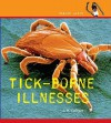 Tick-Borne Illness - L.H. Colligan