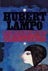 De neus van Cleopatra: Een alternatief lees-boek over het vreemde van gewone en het gewone van vreemde dingen in leven en letteren - Hubert Lampo