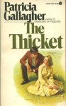 The Thicket - Patricia Gallagher