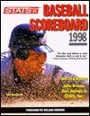 STATS Baseball Scoreboard, 1998 - John Sickels, Don Zminda, Lou Gorman