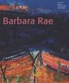 Barbara Rae - Gareth Wardell, Andrew Lambirth