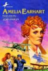 Amelia Earhart - John Parlin