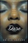 Dare - Abiola Abrams