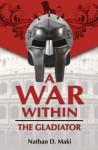 A War Within - Nathan D. Maki