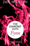 Fynn (The Diamond Guys) - Katrin Koppold, Jade McQueen