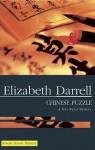 Chinese Puzzle - Elizabeth Darrell